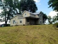 474 Wilma Ln Manchester OH, 45144