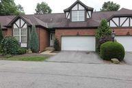 406 Kingsberry Circle Pittsburgh PA, 15234