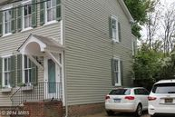19 Cathedral Street Annapolis MD, 21401