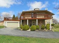 1920 Huron Drive London OH, 43140