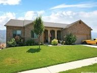 1087 W Valley View Dr S Santaquin UT, 84655