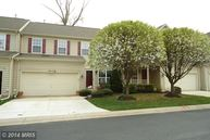 321 Donald Circle 19 Forest Hill MD, 21050