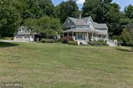 14317 Green Road Glyndon MD, 21071