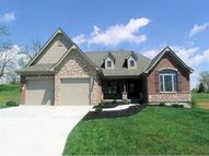 52 St Andrews Dr North Bend OH, 45052
