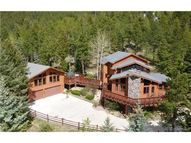 8720 Grizzly Way Evergreen CO, 80439
