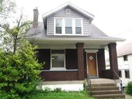 319 Washington Ave Saint Bernard OH, 45217