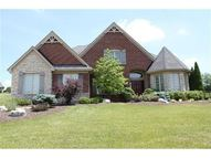 4605 Summit Oak Ln Cincinnati OH, 45248