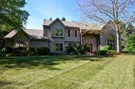 7216 W Bonniwell Rd 136n Mequon WI, 53097