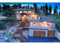 3273 Elk View Drive Evergreen CO, 80439