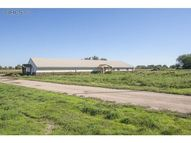 30126 Highway 257 Windsor CO, 80550