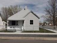 1348 Wabash Ave Pueblo CO, 81004