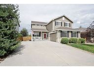 2212 Bayberry Way Erie CO, 80516