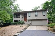 807 Vera Ave Beverly Shores IN, 46301