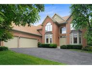 410 River Grove Lane Vernon Hills IL, 60061