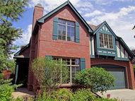 150 Albion Street Denver CO, 80220