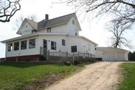 5898 W Prospect Rd Horicon WI, 53032