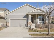 3826 Little Dipper Dr Fort Collins CO, 80528