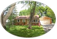 S69w14780 Cornell Dr Muskego WI, 53150
