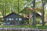 N2541 Rustic Dr Clintonville WI, 54929