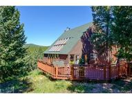 9055 Jill Drive Conifer CO, 80433