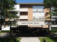 1301 North Western Avenue 325 Lake Forest IL, 60045