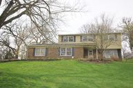 3n230 East Mary Lane Saint Charles IL, 60175