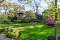 681 Lincoln Avenue Winnetka IL, 60093