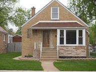 2800 West 85th Street Chicago IL, 60652