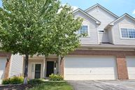237 Nicole Drive C South Elgin IL, 60177