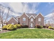 3062 Fairfield Court Allison Park PA, 15101