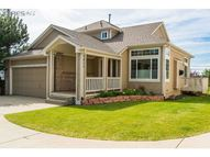 4852 10th St Boulder CO, 80304