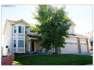 1415 Snook Ct Fort Collins CO, 80526
