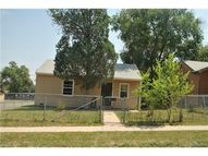 890 Knox Court Denver CO, 80204