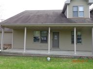 112 West Washington Street Gardner IL, 60424