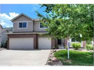 813 Rabbit Run Drive Golden CO, 80401