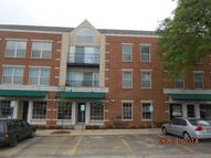 1800 Dewes Street 308 Glenview IL, 60025