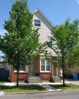 3114 West 41st Street Chicago IL, 60632