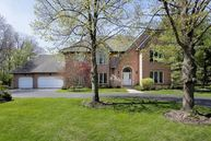 839 Eastwood Lane Glenview IL, 60025