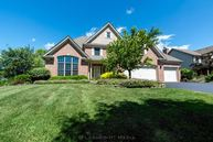 702 Fox Run Drive Geneva IL, 60134