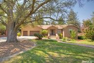 4809 Saint Thomas Dr Fair Oaks CA, 95628