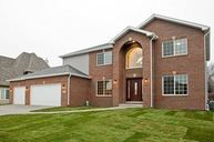2513 West 86th Ave Merrillville IN, 46410