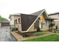 11810 South Rosemary Lane Alsip IL, 60803