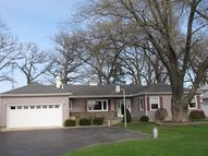 2661 River Road Kankakee IL, 60901