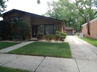 15215 Sunset Drive Dolton IL, 60419