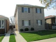 6304 North Tripp Avenue Chicago IL, 60646