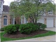 1260 Ranch View Court Buffalo Grove IL, 60089