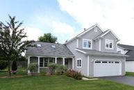 417 Farmhill Circle Wauconda IL, 60084