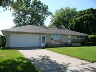 325 North Elm Street Herscher IL, 60941