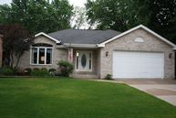 857 63rd Street Countryside IL, 60525