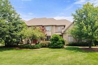 20109 Deer Chase Court Deer Park IL, 60010